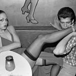 誰をも歓迎した「たった2年間のパラダイス」。NY・70年代ディスコ・シーン、狂乱と享楽のダンスフロアにあった真実とは