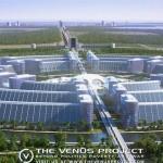 venus-project-32