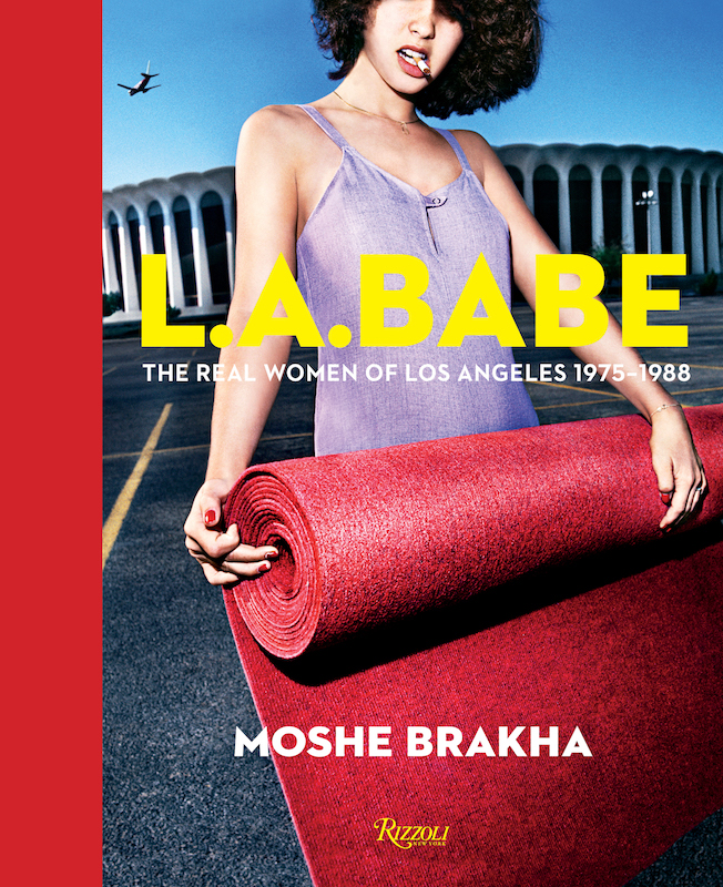 LABabe_cover (1)