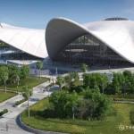 政治でなくテクノロジーが統治する社会。未来都市計画ヴィーナス・プロジェクトの実行者が明かす「地上の楽園」とは?