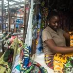「女性スタートアップ」で最悪の経済を立て直せるか?内戦とエボラを乗り越えたリベリア、立ち上がる女たち