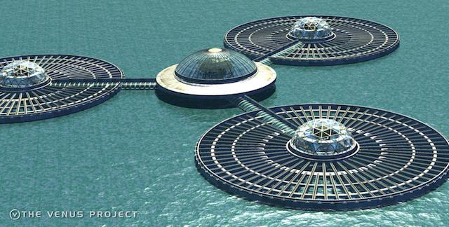 mariculture1 LOGO