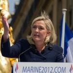 """なぜ、若者に""""女トランプ""""が好かれるのか。仏大統領選挙から見えてくる「若者たちのナショナリズム、反EU思想」"""