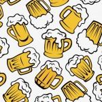 """ビールに欠かせない「nibbles(ニブルス)」ってなーんだ?今週は、夏といえばの""""ビール・スラング""""/ Urban English"""
