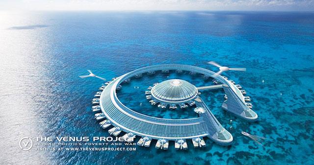 venus-project-5