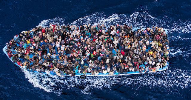 MassimoSestini_Polaris_refugee2500