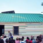 財政破綻のデトロイト・シティで、アーティストが着々と進める「コミュニティ・ビルディング」
