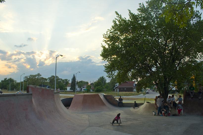 RideIt_sunsetride_MCope