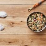 ペットのご飯も透明化。一匹一匹にカスタマイズ&デリバリー、「ビスポーク・ペットフード」ビジネスが成長中