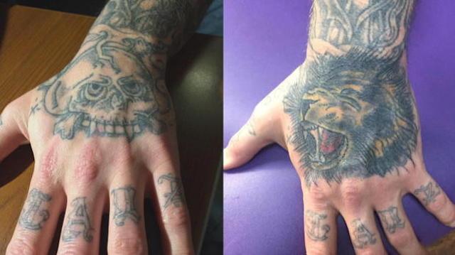 tattoo-hand