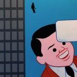 """150万人がフォローする""""エログロ不条理""""のイラストレーター「道徳的に完全アウト。でもみんないいね!するよね」"""