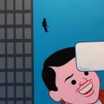 SUNDAY ART SCROLL -リアルタイムで芸術速報/突き抜けるブラックユーモアが怖いくらい面白い。スペイン漫画家ホアン・コルネラ・ワールドへようこそ
