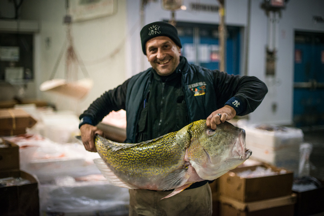 FFM_Fishmongers-19