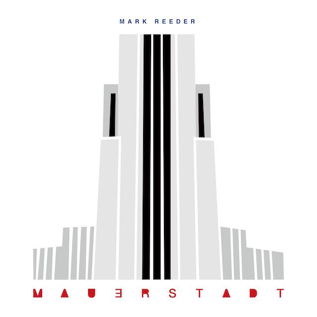 MAUERSTADTJPG3000x3000 cover