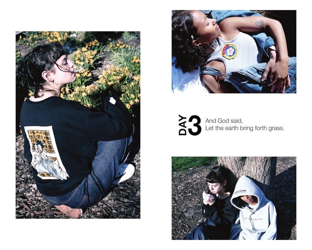 Sundae School Lookbook (dragged)-1