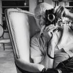 大御所フォトグラファーが撮った「世紀の写真家たち」。ブレッソンにリーボヴィッツが被写体として見せた姿
