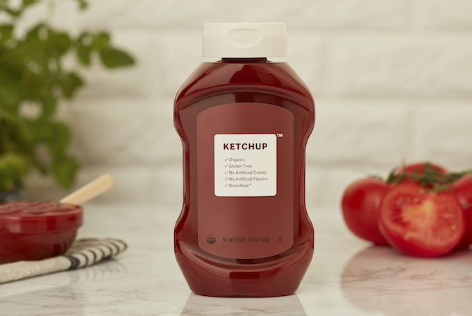 Ketchup_Final