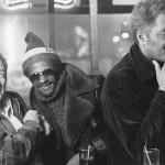「娼婦・ポン引きの溜まり場」元危険地帯・タイムズスクエアでの10年。伝説のバーが残した5000枚の記録