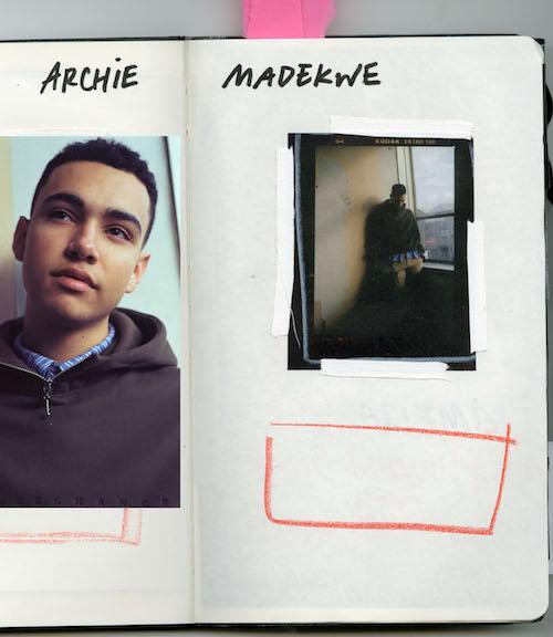 Archie_Madekwe
