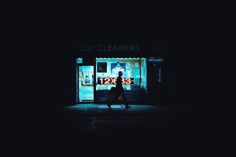 content_plain-magazine-daniel-soares-neon-night-photography-06