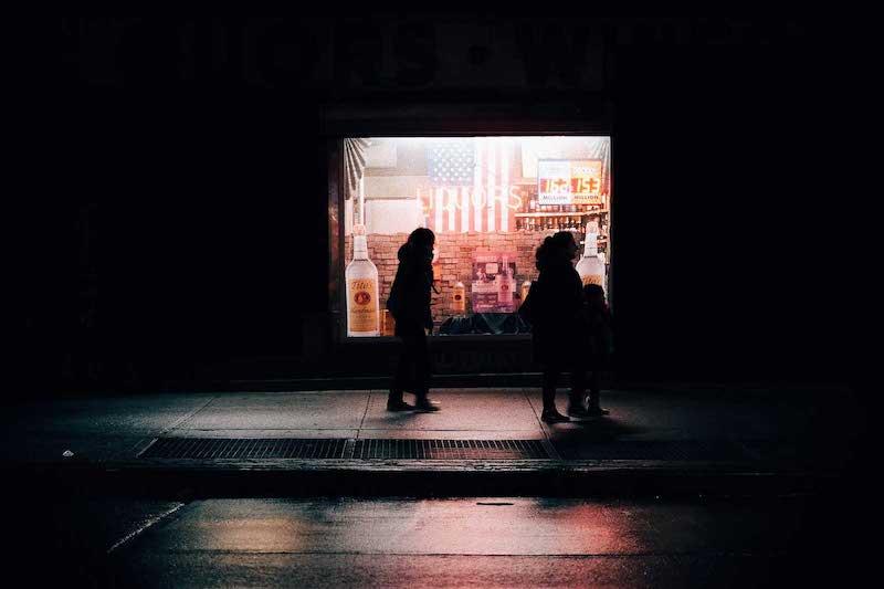 neon_nights-showcase-2-large