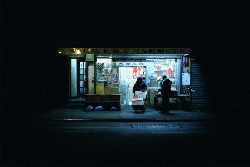 neon_nights-showcase-4-large