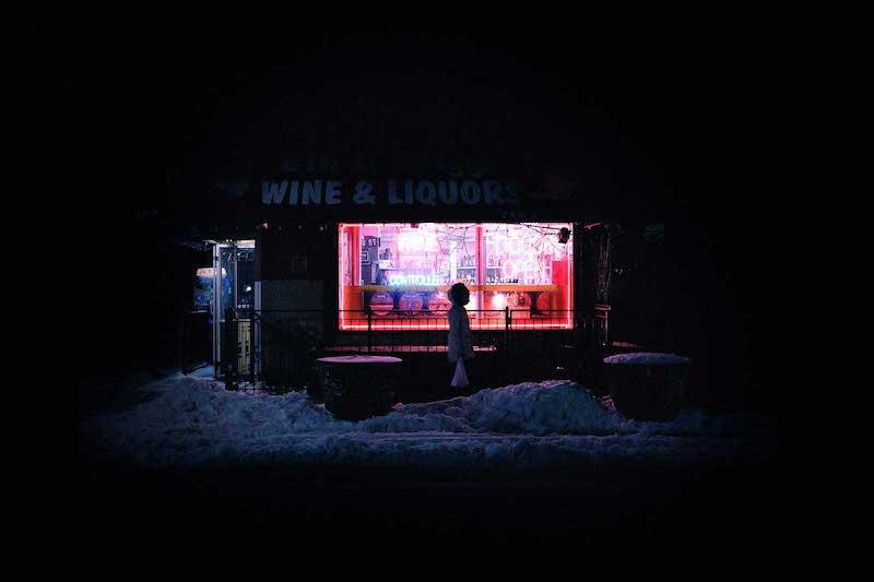 neon_nights-showcase-7-large