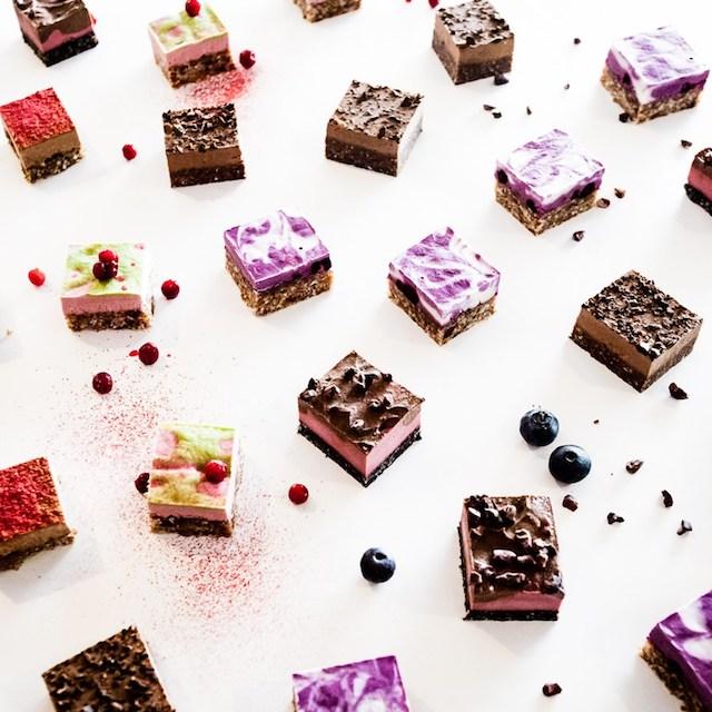 rawfood-cake