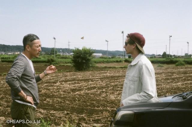 0903_Farm_Cho Ongo-9