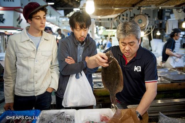 0905_Tsukiji_Tomoko Suzuki-42