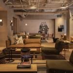 次世代トラベラー向けホテル計画「部屋よりパブリックスペースが肝」民泊に負けないホテルの法則
