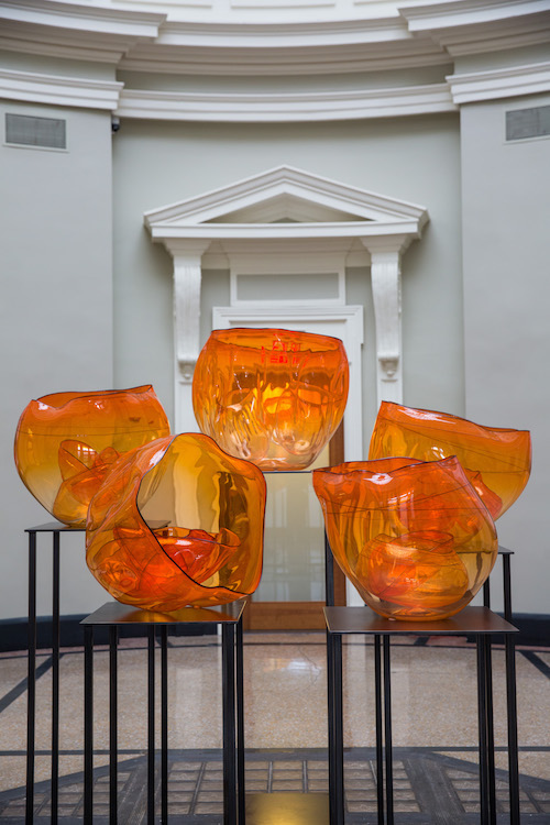 NYBG_CHIHULY_06-Fire_Orange_Baskets_2017