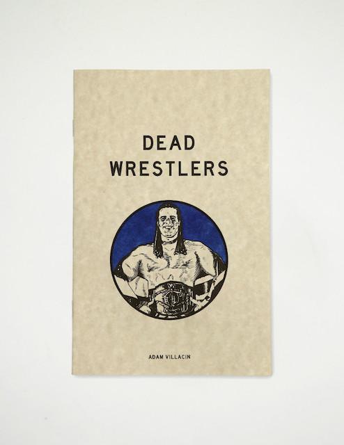 dead-wrestlers1-720x933