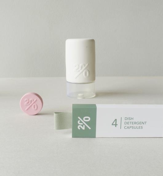 Mirjam_de_Bruijn_Twenty_dish_detergent_tablet