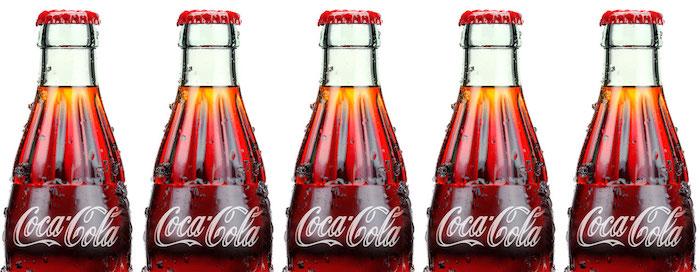 ecobranding-cola-2
