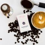 """コーヒー好きの元NASA技術者が参画「市販の水を""""コーヒーに最適な水""""にする魔法の粉」を開発!"""
