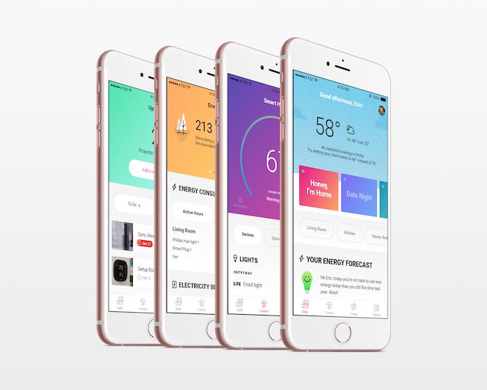 Inspire App 4up