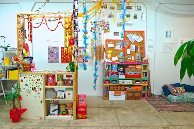 Sari Sari Store Sara Chao 01