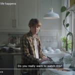 「死ぬほどつまらないのにスキップされない」IKEAの広告。ストーリーなしオチなし動画はなぜウケるのか