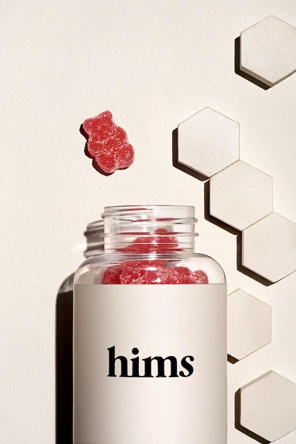 hims_BIOTINGUMMIES