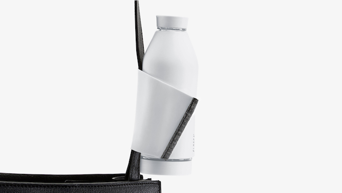 Closca Bottle White_embraceable