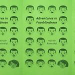 「えーっと、誰だっけ?!」自分だけ覚えてない!日常の崖っぷちをコミカルに風刺『ダレコレ冒険記(訳)』