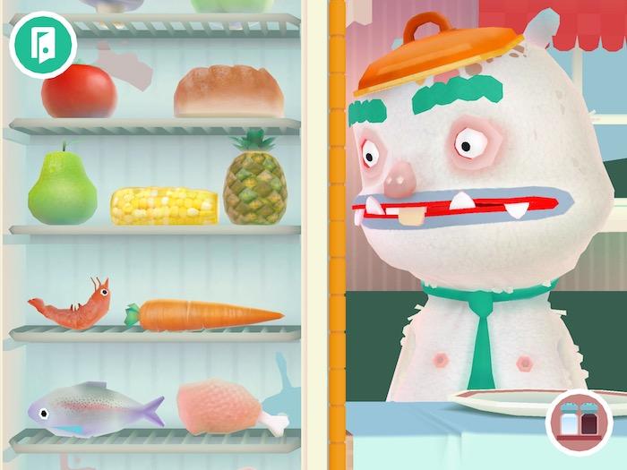 toca-kitchen-2_16001331591_o