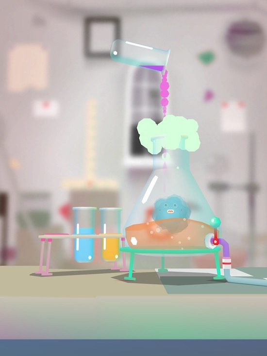 toca-lab-elements-test-tubes_11291896495_o