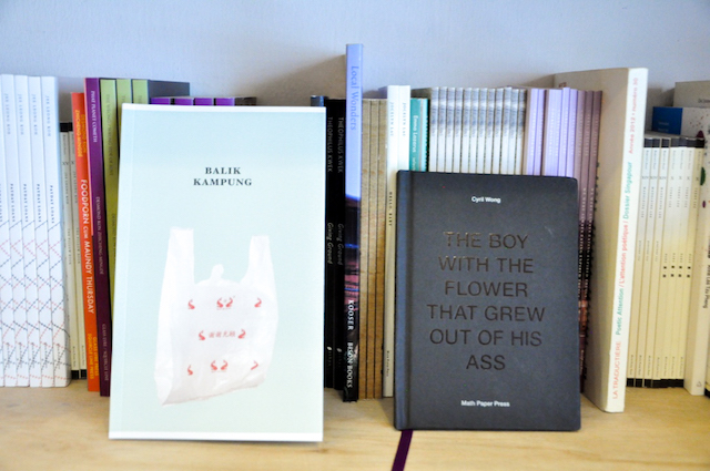 Books_03
