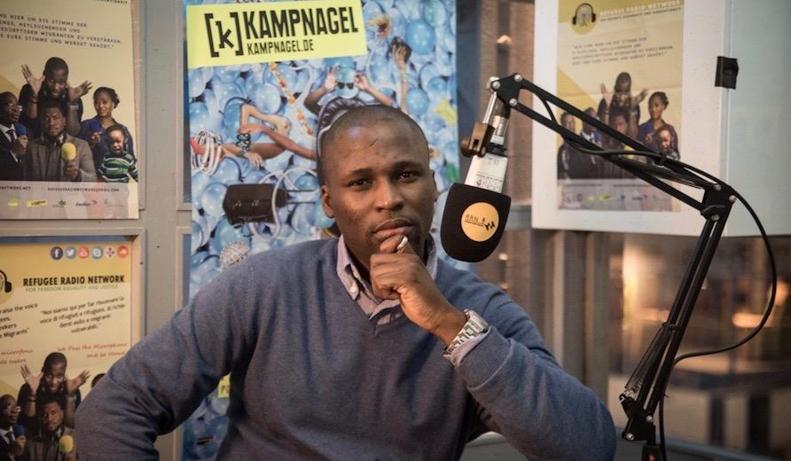 Larry-Refugee-Radio-Network(Janto Rossner) copy