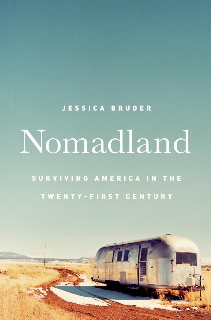 Nomadland_cover_image