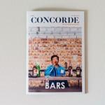 """インド生まれインド育ちの僕が撮る""""インドの退屈な日常""""の魅力。フォトジン『Concorde』"""