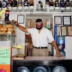 """3,000円のファイトマネーで裂ける胸。メキシコのプロレス「ルチャ・リブレ」憧れる""""痛みのリング上"""""""