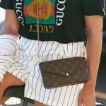 """なぜグッチの""""パチモンっぽいTシャツ""""は売れたのか。「でもこれ、逆にいい感じ」を選ぶ皮肉のメンタリティー"""